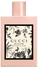 Bloom Nettare Di Fiori by Gucci perfume intense her EDP 3.3 / 3.4 oz New Tester