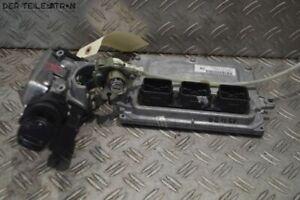 Honda Civic VIII Hatchback ( FN,FK ) 1.4 Engine Control Unit Ignition