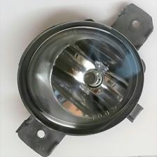Right passenger fog light for 2007 2008 2009 2010 2011 2012 Altima sedan / coupe