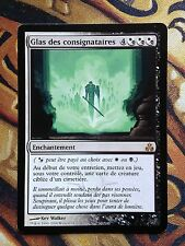 Glas des consignataires - Debtor's Knell   VF  -  MTG Magic (SP)