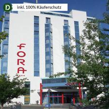 Hannover 3 Tage Städte-Reise Fora Hotel Hannover Gutschein 4 Sterne
