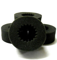 HS212009 1/10 RC Off Road Rock Crawler Foam Insert fr 96mm 100mm Tyres 4 Inlay