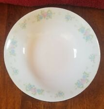 China Garden Prestige Jian Shiang bowl