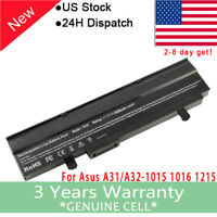 ASUS EEE PC 1000 1000H 1000HD SERIES* SHIP FROM USA * CMOS RTC Battery