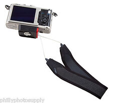 Joby Really Cool 3 Way Neck/Wrist Camera Strap