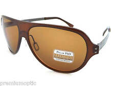 76e7ac1434 Serengeti Womens Polarised Photochromic Alice Sunglasses Milk Brown Drivers  7902