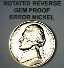 D Jefferson Nickel 1 pc Choice//Gem BU Coin 1978