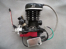 NEW Dynamite .31 Gasoline Engine for 1/8 Gas buggy and extras (all new)