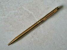 Stylo bille ballpoint bic biro WATERMAN / plume pen fullhalter penna nib 鋼筆