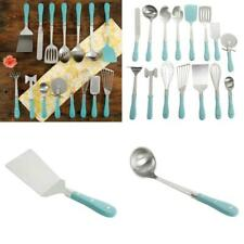 New listing The Pioneer Woman Frontier Collection 15-Piece All in One Tool and Gadget Set