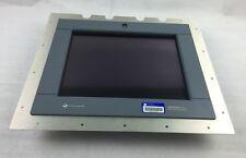 "Z Microsystems Orion 15WT   W15XGA-UF-CWG   14-62431.10 LCD Monitor 15"""