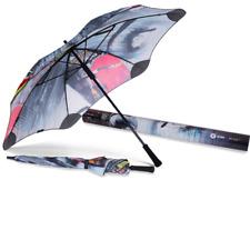 Blunt Umbrellas Classic Rone Umbrella