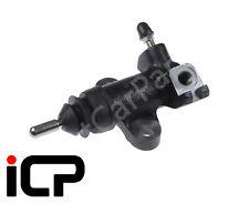ICP Clutch Slave Cylinder Fits: Subaru Impreza GX 00-04 EJ201