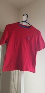 Boy T shirt Size 10/12 WRANGLER JEANS CO.