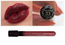 Long Lasting Makeup Multifunct  Waterproof Pencil Lipstick Pen Matte Lip Liner