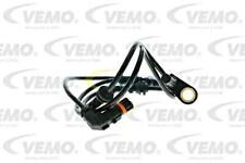 ABS Wheel Speed Sensor Front Fits MERCEDES W221 W216 C216 3.0-6.2L 2005-2013