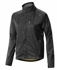 Altura Womens Nevis III Waterproof Jacket Black Size 10 BNWT