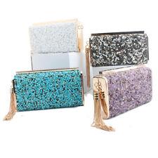 purse clutches evening bag women handbags shoulder crossbody bag boutique wallet