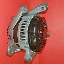 2002 to 2006 JEEP LIBERTY V6 3.7L  ALTERNATOR 1 YEAR WARRANTY