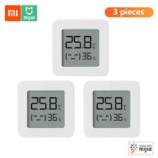 Xiaomi Mijia BT 4.2 Thermometer Hygrometer Wireless Temperature Humidity Sensor