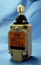 LIMIT SWITCHES  TZ-5109  Tend