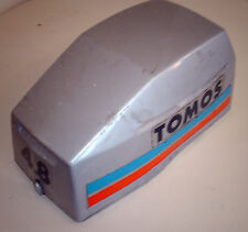 TOMOS 4.8 OUTBOARD MOTOR COWLING / COVER