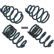 Coil Spring Set-LS Hotchkis Performance 19110 fits 10-14 Chevrolet Camaro