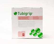 First Aid Tubular Bandages