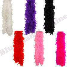 Feather Hen Night Fancy Dresses