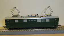 Roco HO J869 Swiss Ae 4/6 Nr. 10812 electric locomotive. No original box.