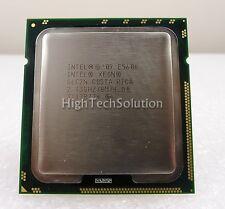 SLC2N Intel® Xeon Quad Core Processor E5606 (8M Cache, 2.13 GHz, 4.80 GT/s  QPI)