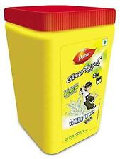 Dabur Gluco Plus C Lemon Jar Tasty Enriched With Vitamin 400g