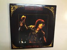 ROLLING STONES: Dancing With Mr. J.-Germany 2LPS PCV,Live Wembley London 10-1973