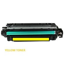 YELLOW TONER FOR CANON 723 LBP7750 LBP 7750  YELLOW TONER OFFER