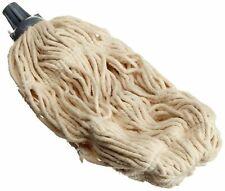 Casabella Wring Leader Cotton Mop Refill