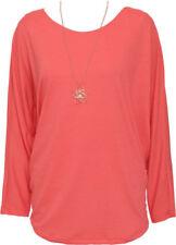 Maglie e camicie da donna camicetta Multicolore Taglia 42