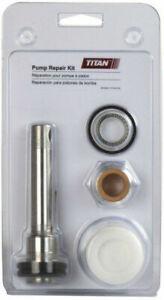 Wagner SprayTech Pump Repair Kit 1720 1920 9175 9195 0516700 Free Shipping!!
