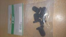 ESky 000288 EK1-0317 Main Blade Grip Lama V4 Comanche  KOB Hunter A300