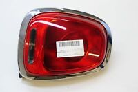 Mini COOPER S 2013 Guida a Sinistra Luce Posteriore Destra Fuori Lato 7297509