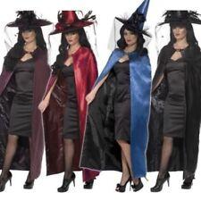Complementos de brujas de poliéster para disfraces y ropa de época