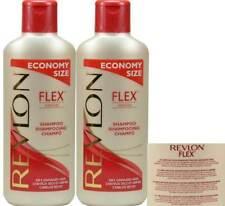 Articoli danneggiati Revlon per la cura dei capelli