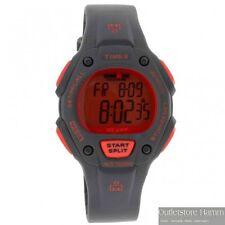Timex t5k764 Orologio Donna Uomo Unisex Orologio da polso markenuhr DIGITAL SPORT