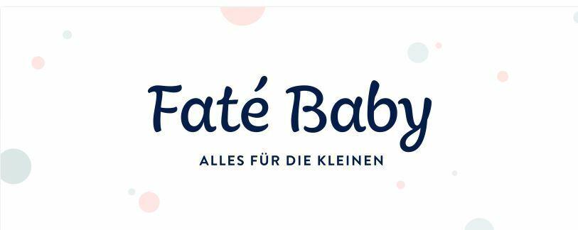 shop_faté