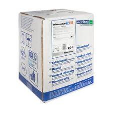 Quantophos F1 F2 F3 F4 F/E, 20 l BWT Mineralstoff = Cillit Impulsan Aktionspreis