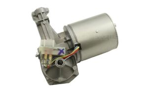 Land Rover Wiper Motor Part# BE3574G