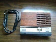 Vintage 1984 Nce Eze-Talk Sp-100 speakerphone Newcomm Electronics, Inc. 44290241