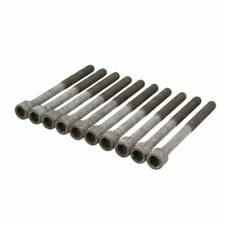 Zylinderkopfschraubensatz AJUSA 81042800