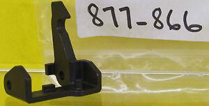 HITACHI 877-866 877866 Lock Lever for Hitachi N5008A1 Staple Gun (1BHE)