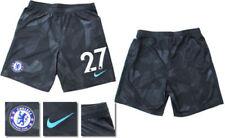 3rd Kit Children Memorabilia Football Shorts Only