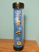 Ebay-2005-The-Incredible-Journey-10-Year-Anniversary Pins Un-Opened Tube